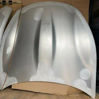 2020 Ferrari Roma Front Hood Bonnet OEM
