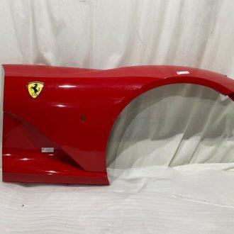 Ferrari 812 Superfast Fender Left