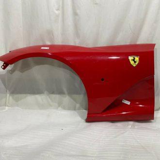 Ferrari 812 Superfast Fender Right Side Passenger OEM