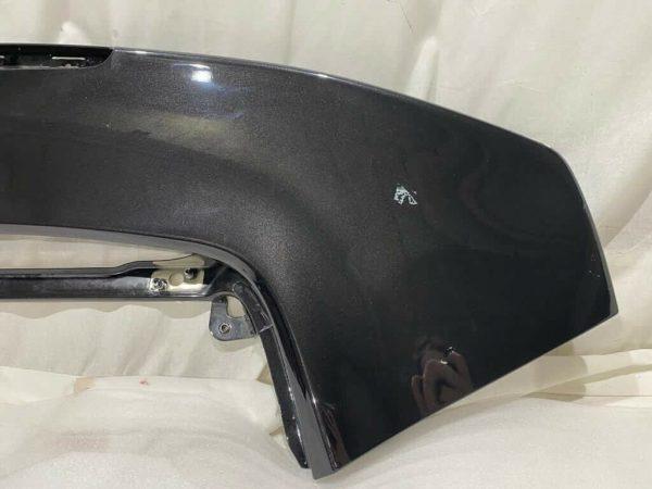 Ferrari F488 Spider Wing OEM