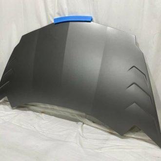 Lamborghini Aventador Bonnet Hood, Full Carbon
