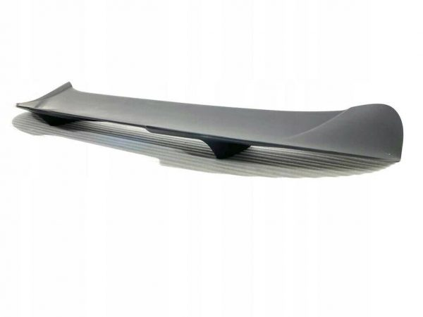 McLaren Carbon Fiber Rear Wing 765LT