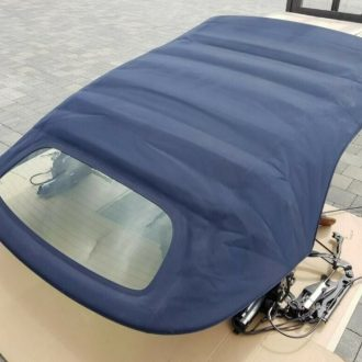 ROLLS-ROYCE-DAWN-RR6-ROOF-COMPLETE-CONVERTIBLE-ROOF-OEM1-1024x739