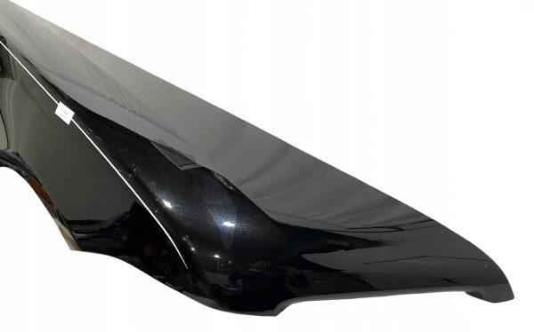 Rolls Royce Dawn Wraith Right Fender Passenger Side