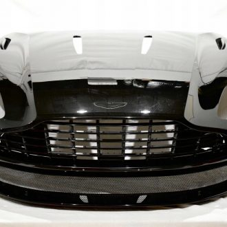 Aston Martin DB11 Complete Front End Mask Mudguard