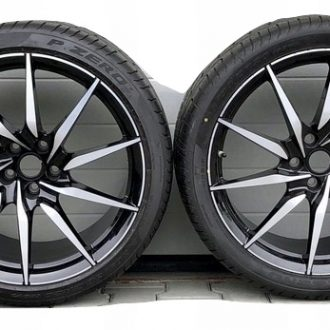 "Aston Martin DB11 New 20 ""Wheels OEM"