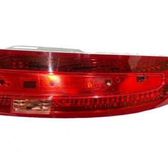 Aston Martin DB9 Taillight Right Side, Part number: 4G43-13404 AF