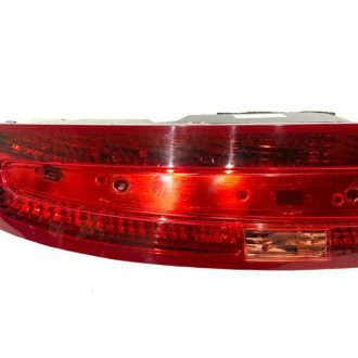 Aston Martin DB9 Taillight Left Side, Part number: 4G43-13405 AE