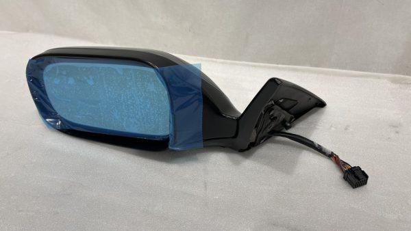 Aston Martin Vanquish 01-07, Left Side Mirror