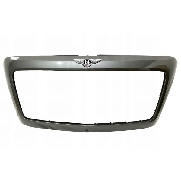 Bentley Bentayga Front Grill Cover 36A853653