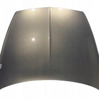 Bentley Bentayga Front Bonnet Hood 36A823029 A