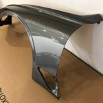 2019 New Bentley Continental GT Front Left Fender Driver Side 3SD821101C