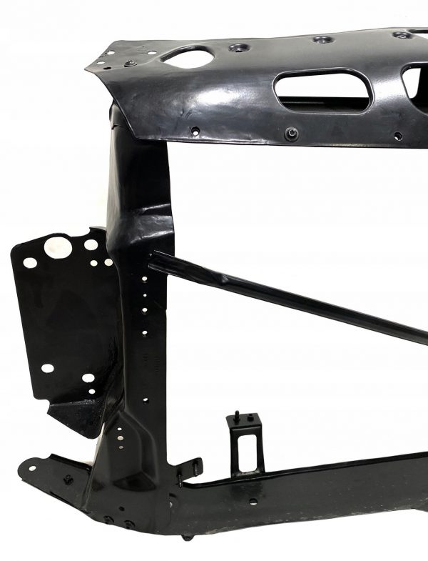 Bentley Continental Gt GTC Flying Spur Radiator Support 3W0805565H