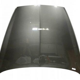 Bentley Flying Spur Front Bonnet Hood Grey OEM