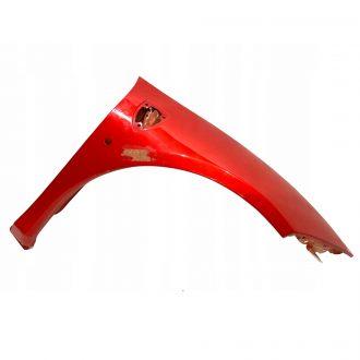Ferrari 458 Italia Spider Right Side Fender Passenger Side 84082311