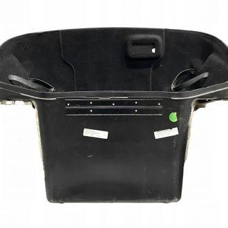 Ferrari 458 Italia Bathtub Front / Luggage Compartment Tub 081365000
