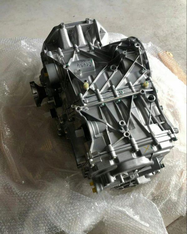 Ferrari 488 GTB Transmission, Part Number: 324234, Part Number: 324234