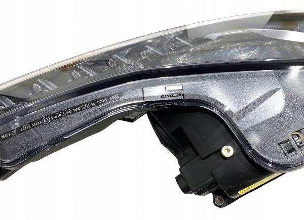 Ferrari 488 Pista Left Headlight LH Driver Side 307760