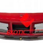 Ferrari 488 Front Bumper