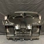 Ferrari 812 Superfast Radiator Support Complete Assembly + Air Duct
