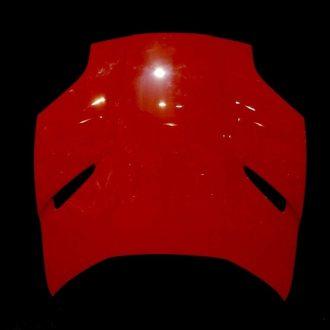 Ferrari 812 Superfast Front Hood Bonnet