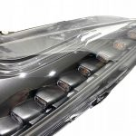 Ferrari F12 Berlinetta Left Headlight Driver Side 275038