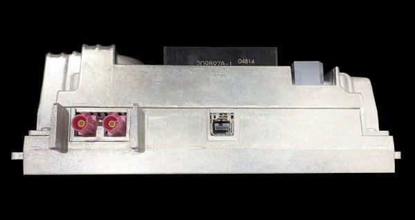 Ferrari F12 Berlinetta Navigation Gps Module 286990