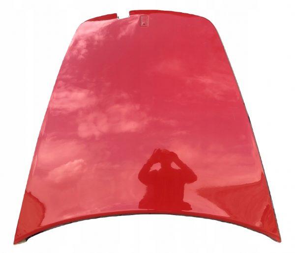 Ferrari F430 Front Hood Bonnet