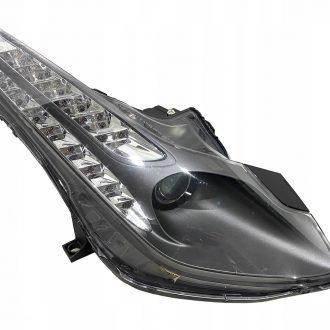 Ferrari FF Right Headlight Passenger Side 251357