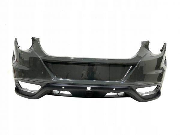 Ferrari FF Rear Bumper Cover