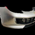 Ferrari GTC4 Lusso Front Bumper