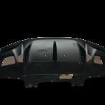 Ferrari Portofino Rear Bumper