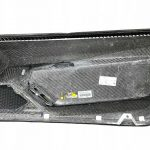 Lamborghini Aventador Left Door Panel Full Carbon 471867105M