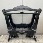 Lamborghini Aventador Front Frame, Part number: 470805541B
