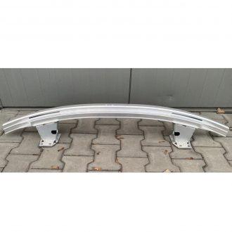 Lamborghini Huracan Front Beam Bumper Reinforcement 4T0807109C