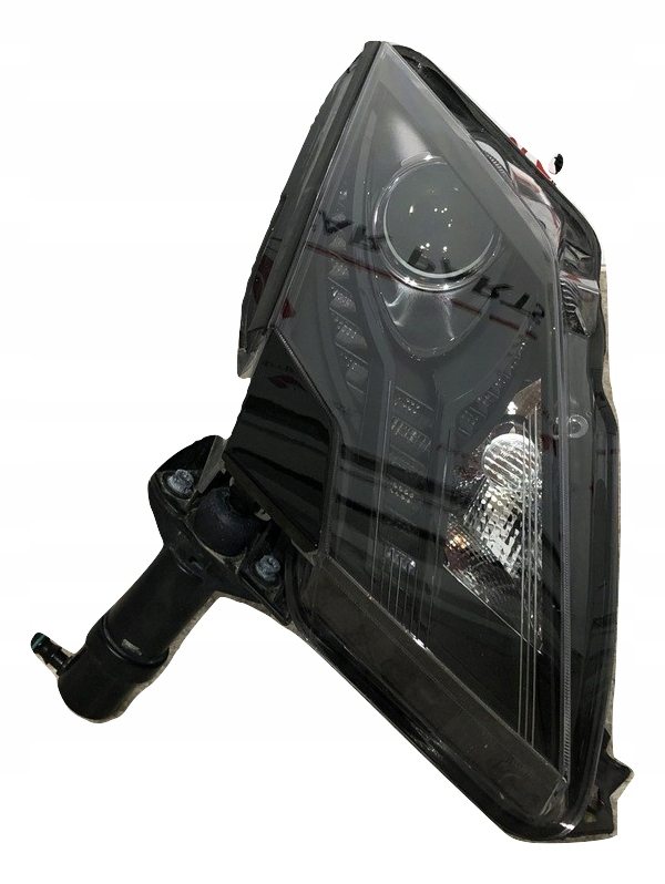 Lamborghini LP 560 570 Right Side Passenger Side Headlight 401941004G