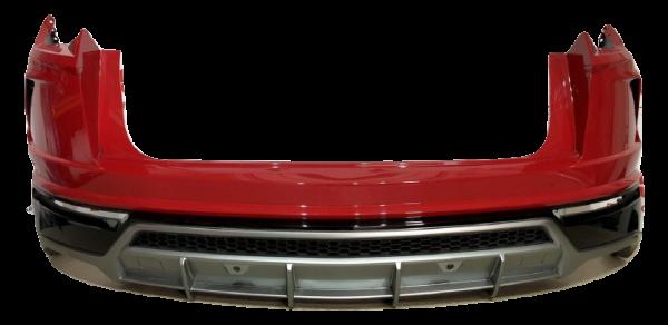 Lamborghini Urus Rear Bumper New