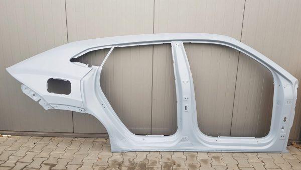 Lamborghini Urus Right Side Wall 4ML809030