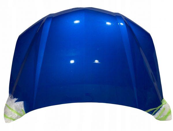 Lamborghini Urus Front Bonnet Hood 4ML823029