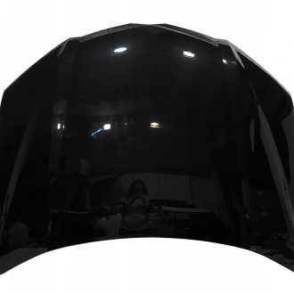 Lamborghini Urus Front Hood Bonnet 4ML823029