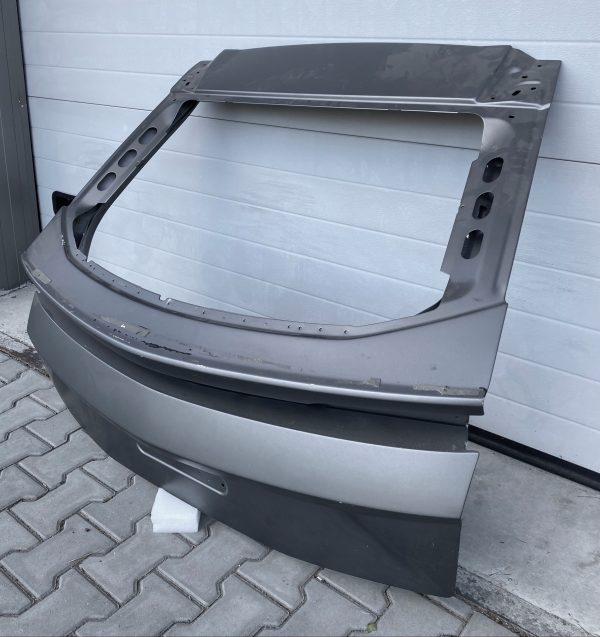 Lamborghini Urus Rear Trunk Lid 4ML827105