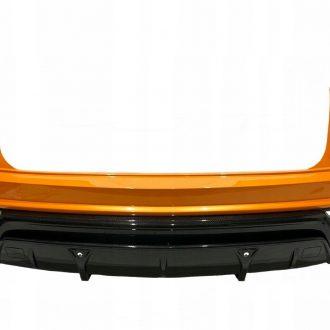 Lamborghini Urus Rear Bumper, Limited Carbon Edition
