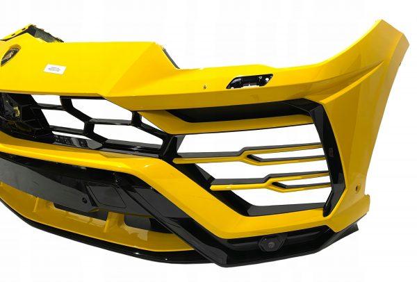 Lamborghini Urus Front Bumper OEM