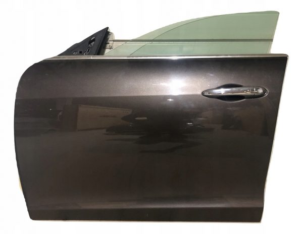 Maserati Quattroporte M156 Ghibli M157 Driver Door