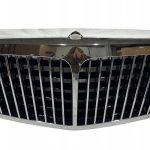 Maybach 57S 62S Front Grill A2408800983