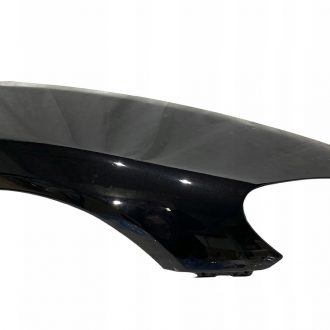 McLaren 650S Right Fender 11A6913CP