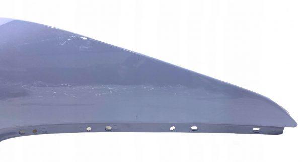 McLaren 720S Left Fender Driver Side 14AB881CP