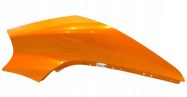 McLaren 720S Left Fender Driver Side 14AB880CP