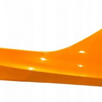 McLaren 720S Right Side Sill Strip Skirt