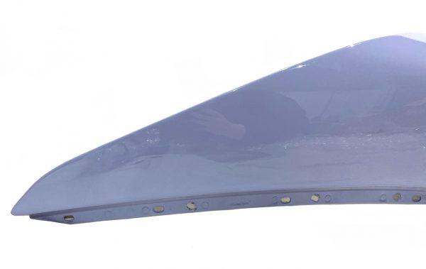McLaren 720S Right Fender Passenger Side 14AB880CP
